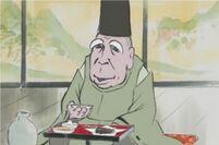 Ghibli-kaguya-akita