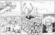 Nausicaä-manga-v5-apostel