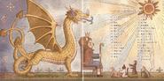 Ni no Kuni II Revenant Kingdom Soundtrack Booklet2