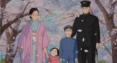 Familie Yokokawa