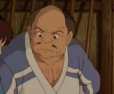 Princess-mononoke-man-tatara