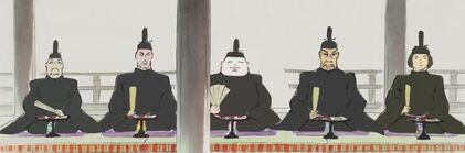 Ghibli-kaguya-adel