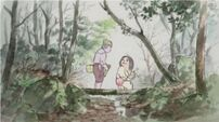 Ghibli-kaguya-baby