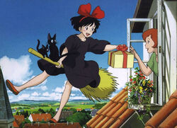 Kikis-delivery-service-outfit-thumb-430x311.jpg