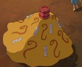 Chihiro-gelber-kami
