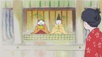 Ghibli-kaguya-eltern-neues-gewand
