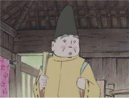 Ghibli-kaguya-vater