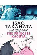 Isao-takahata-tale-kaguya
