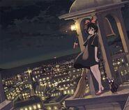 Kiki-city2
