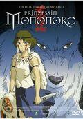 Prinzessin Mononoke-DVD.jpg