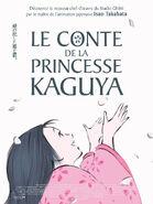 Le Conte de la princesse Kaguya (11)