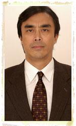 Tōru Masuoka