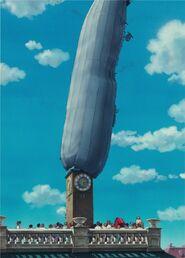 Kiki-luftschiff-klein
