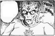 Nausicaa-manga-miralupa-aussehen