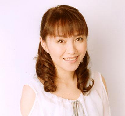 Azumi Inōe