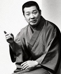 Shinchō Kokontei