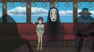 Le Voyage de Chihiro (18)