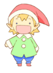 Fairy-avatar.png