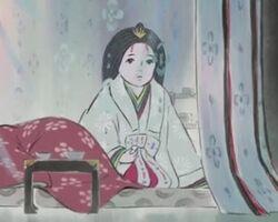 Ghibli-kaguya-prinzessin