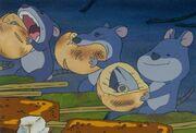 Ghibli-museum-chuuzumou-2.jpg