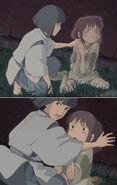 Chihiro-ff-haku-schramme