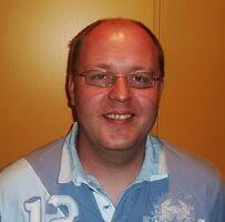 Gerrit Schmidt