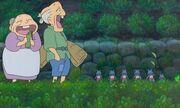 Ghibli-museum-chuuzumou-3.jpg