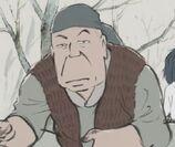 Ghibli-kaguya-sumiyaki-no-roujin