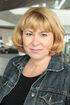 Sonja Reichelt.jpg
