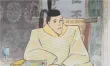 Ghibli-kaguya-kaiser