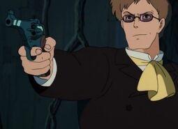 Schloss-im-himmel-revolver