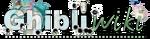 Ghibli Wiki (de)