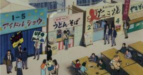 Ghibli-flüstern-porco-rosso