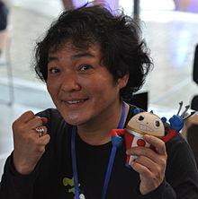 Mitsuo Yamaguchi