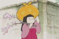 Ghibli-kaguya-helferin