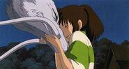 Le Voyage de Chihiro (21)