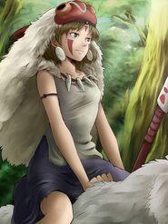 Princess-mononoke-san-6