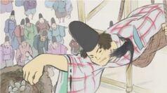 Ghibli-kaguya-isonokami