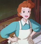 Kikis-delivery-kettos-mutter