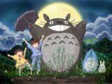 Totoro (Kreatur)