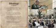 Ni no Kuni II Revenant Kingdom Soundtrack EURO Booklet9