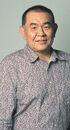 Tetsu Watanabe.jpg