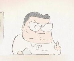Yamada-vater