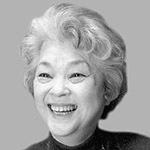 Hiroko Seki
