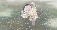 Le Conte de la princesse Kaguya (9)