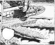 Nausicaa-manga-kushanas-brigg