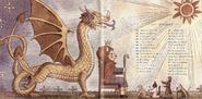 Ni no Kuni II Revenant Kingdom Soundtrack EURO Booklet2