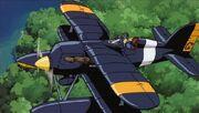 Curtis-plane.jpg