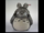 Totoro-limited-plush.png
