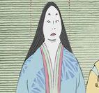 Ghibli-kaguya-sagami